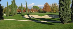 Gardagolf Country Club