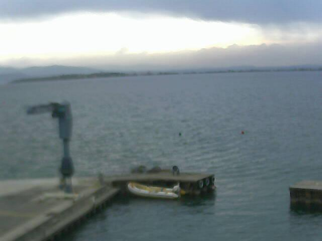 Webcam Lonato, Nautica Bellandi